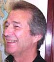 Alan Powell headshot