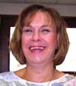 Cindy Powell headshot