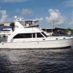 novatec classic 56 starboard