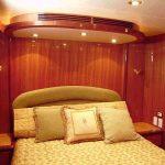 novatec classic 56 master stateroom