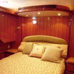 novatec classic 56 master stateroom 2