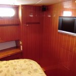 novatec-classic-56-guest-stateroom-2
