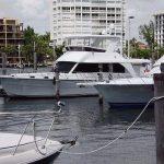 novatec classic 56 docked