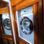 DD382 interior washer