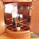 Novatech-46-wine-cabinet