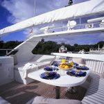 82 euro flybridge