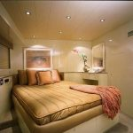 82 euro guegst stateroom