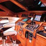 82 euro helm dashboard