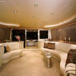 82 euro salon couches