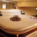 48 euro guest stateroom 3