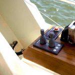 74 euro hydraulic lift control