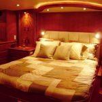 islander 60 master stateroom 2